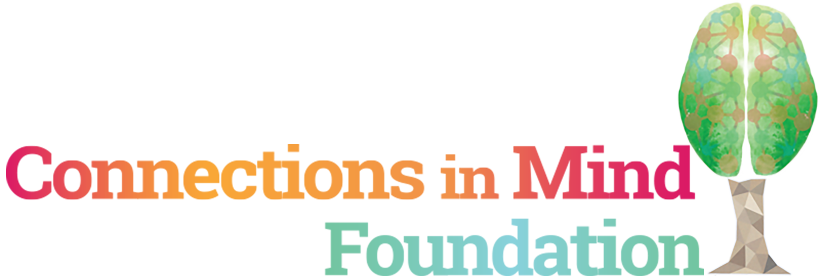 The Connections in Mind Foundation